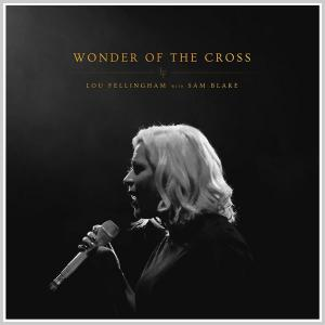 Wonder Of The Cross