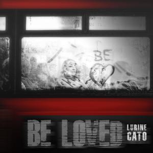 Be Loved (Single)