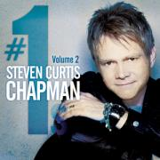 Steven Curtis Chapman Readies '#1's Volume 2' Collection
