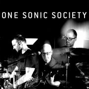 One Sonic Society To Start Work On New Album