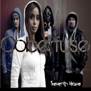 Ooberfuse - Seventh Wave