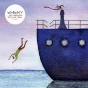 Emery -In The Shallow Seas We Sail