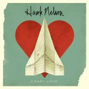 Hawk Nelson's Latest Album 'Crazy Love' Released