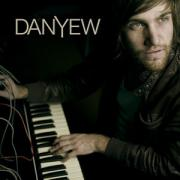 Danyew Release Debut Album
