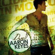 Aaron Keyes Releases His Second Album 'Dwell'