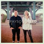 Grayson|Reed - Walk
