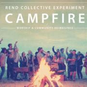 Rend Collective Experiment Release Live Acoustic Album 'Campfire'