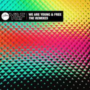 Hillsong Young & Free Announce 'We Are Young & Free - The Remixes'