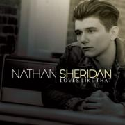 Nathan Sheridan Releasing New Single 'Loves Like That'