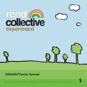Album Launch Event For Rend Collective Experiment's 'Organic Family Hymnal'