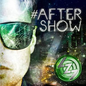 #Aftershow (Single)