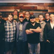 JJ Weeks Band Sign With Centricity For New Album