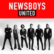 Highly Anticipated Newsboys 'United' Album Released
