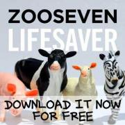New Album 'Lifesaver' From Zoo Seven Available As Free Download