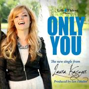 Laura Kaczor Releases 'Only You' Single