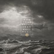 Iron Bell Music To Debut 'God That Saves' With Essential Worship