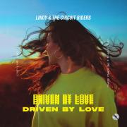 Worship Leader Lindy Conant-Cofer Makes Emboldened Return with Lindy & The Circuit Riders' 'Driven By Love'
