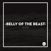 Belly Of The Beast (Single)