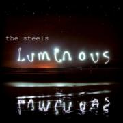 Luminous EP
