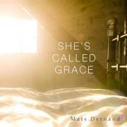 She's Called Grace