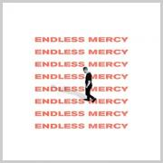 Worship Leader Brandon Oaks Releasing 'Endless Mercy' EP
