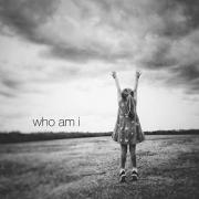 Houston Worship Leader Lizi Bailey Releases 'Who Am I'