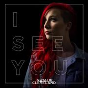 Natalie Cleveland Releases Debut Single 'I See You'