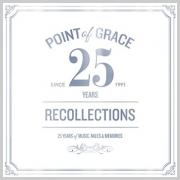 Our Recollections: 25th Anniversary