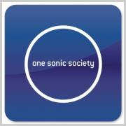 Third One Sonic Society EP 'Society' Released On CD