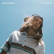 Sean Curran - Live Again
