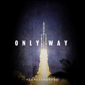 Only Way (Single)