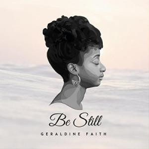 Be Still (Single)