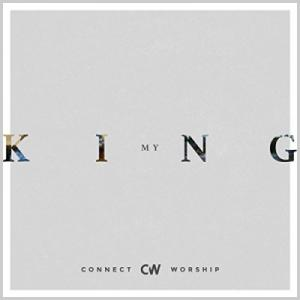 My King (Single)