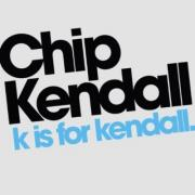 K Is For Kendall