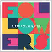 Tenth Avenue North - Control