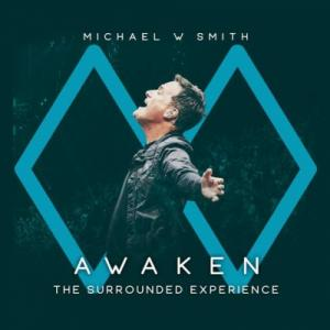 Awaken: The Surrounded Experience