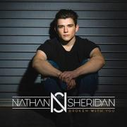 LTTM Awards 2018 - No. 1: Nathan Sheridan - Broken With You