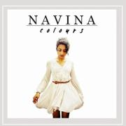 Navina Preparing To Record Follow Up EP To Debut Release 'Colours'