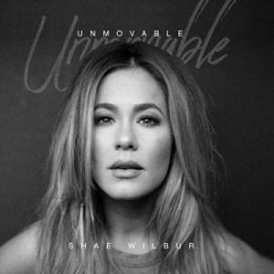 Unmovable