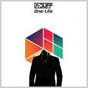 A-Duff - One Life