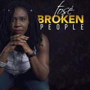 Tose Ends 2 Year Hiatus With New Single 'Broken People'
