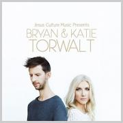 Jesus Culture Music Presents Bryan & Katie Torwalt