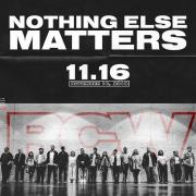 Reach City Worship Releasing 'Nothing Else Matters Vol. 1'