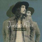 Jordan Feliz Scheduled For First Full Album 'The River'