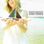 Staci Frenes - Unpathed Waters, Undreamed Shores