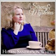 LTTM Awards 2013 - No. 6: Helen SandersonWhite - Sirens & Other Mysteries