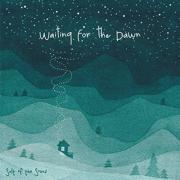 Salt Of The Sound Releasing Advent EP 'Waiting For The Dawn'