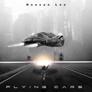 Hip Hop Artist HeeSun Lee Back With New EP 'Flying Cars'