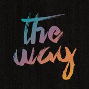 Worship Central Release New Single 'The Way' Ahead Of New Live Album