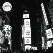 Hillsong's 'No Other Name' Continues Chart Success